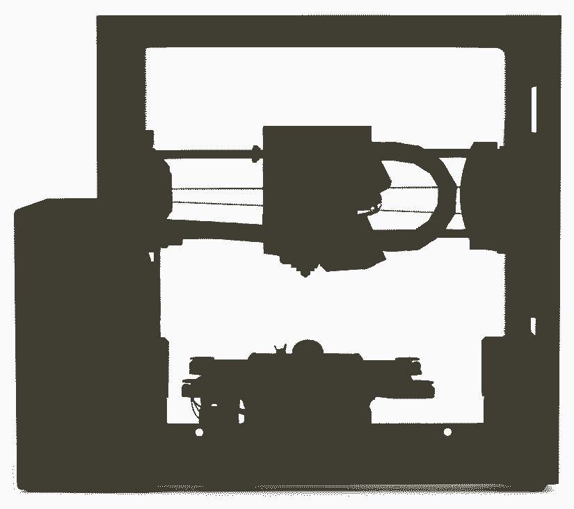Best 3D printers you can buy - lulzbot