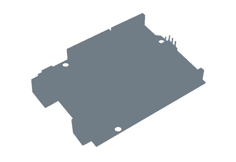 Best Arduino Board for Beginners, IoT Projects, and More