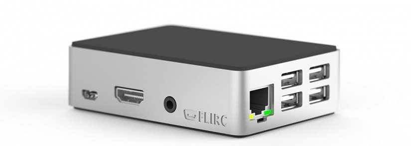 Best Libre Computer Cases: ROC-RK3328-CC Case Options