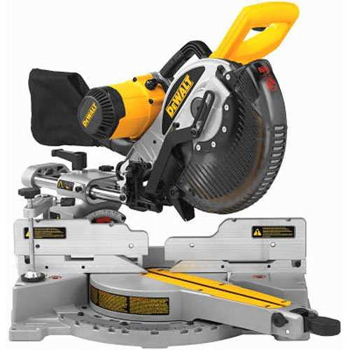 Best Must-have Maker Tools - miter saw