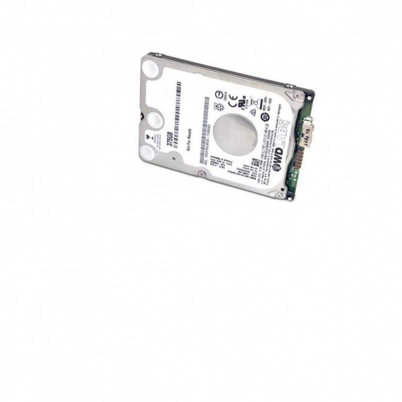 Best Raspberry Pi Accessories: Must-own Raspberry Pi Add-ons - PiDrive