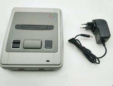 Best RockPro64 Case Options - roshambo retro gaming case