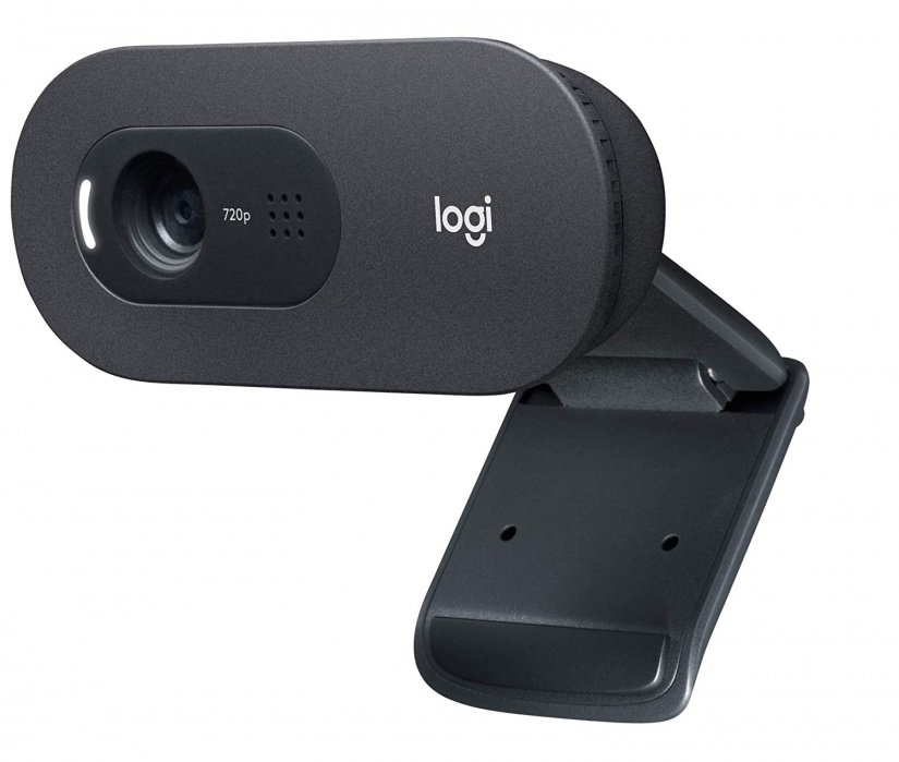 Best Webcam for OctoPrint - webcams known to work with octoprint c270