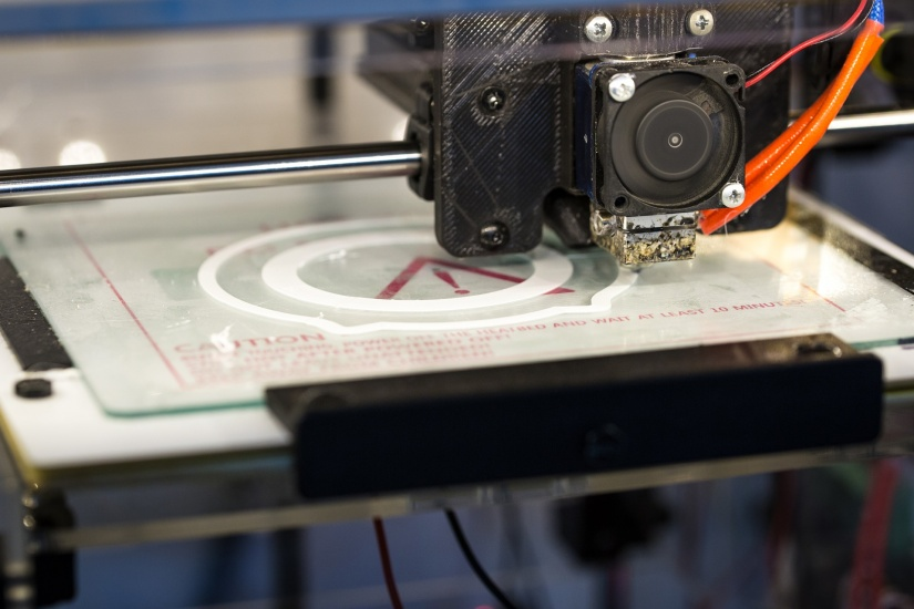 Common 3D Printing Problems and How to Solve Them