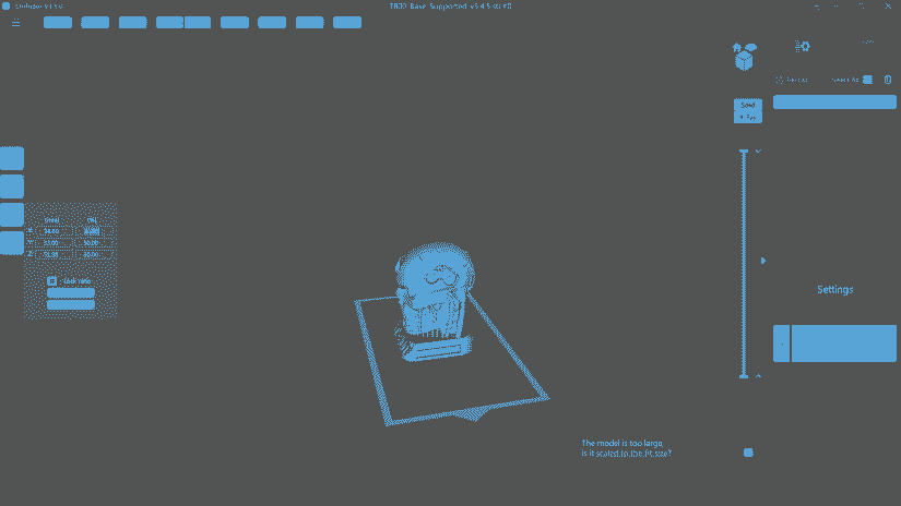 How to Slice 3D Printable Files for Filament and Resin Printers