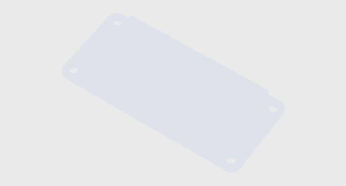 IoT LoRa Boards Launch on Kickstarter With Raspberry Pi, Micro:Bit