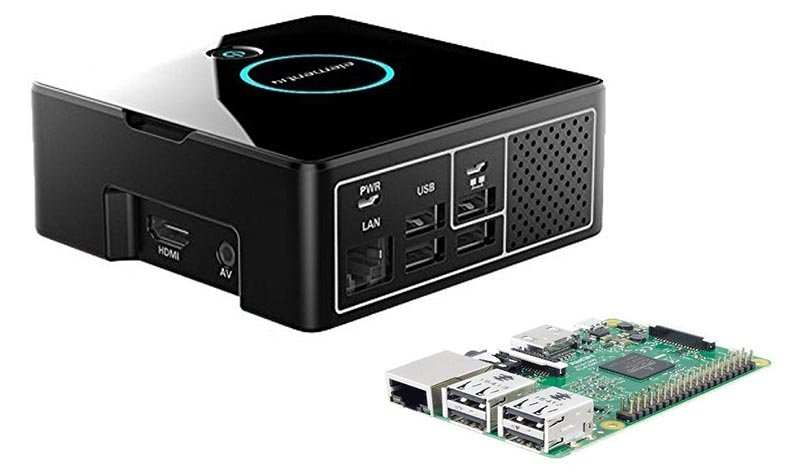 19 Awesome Raspberry Pi cases - Best Raspberry Pi Cases