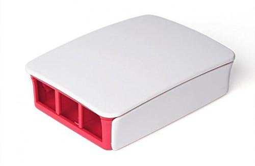 Best Raspberry Pi Cases - raspberry pi RPI3case
