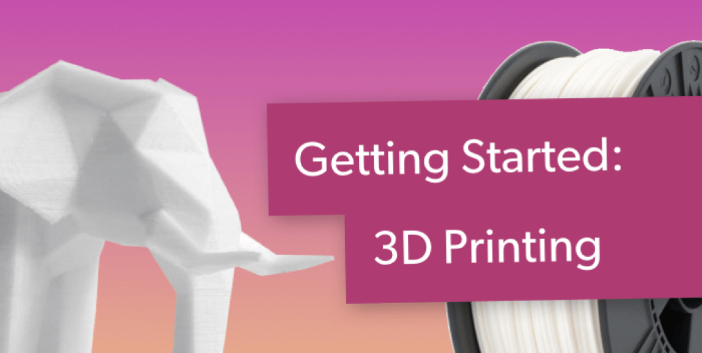 Can Blender be used for 3D printing