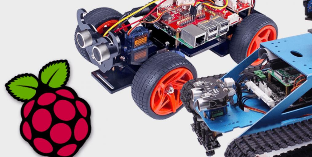 Best Raspberry Pi Kit for Kids