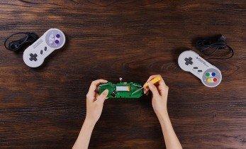RetroPie vs Recalbox vs Lakka vs Batocera for retro gaming