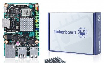 Best ASUS Tinker Board OS Options