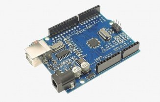 10 Best Arduino Projects