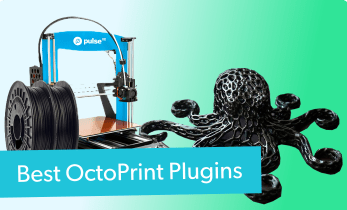 Best OctoPrint Plugins