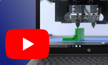 Best 3D Printing YouTube Channels: YouTube Channels to Learn about 3D Printing