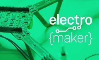 How to Create a Successful Electromaker Submission