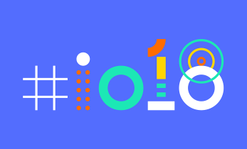 Google I/O 2018 Highlights: Google Assistant Voices, Android P Beta, and More
