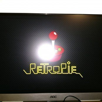How to Create a Retro Arcade with RetroPie