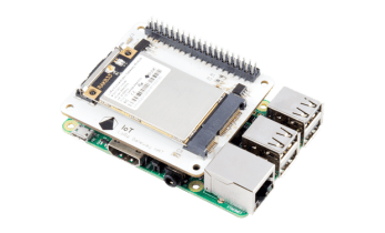 11 Best Raspberry Pi Smart Home Software Options