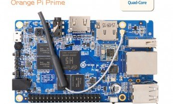 Orange Pi Prime Best OS Options: Top Orange Pi Prime Operating Systems