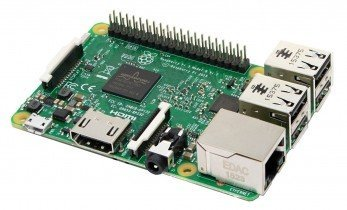 10 Best Raspberry Pi Projects