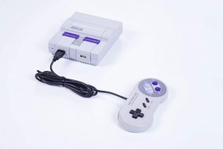 SuperPi RetroFlag Cases Announced: Two Raspberry Pi SNES Cases Revealed