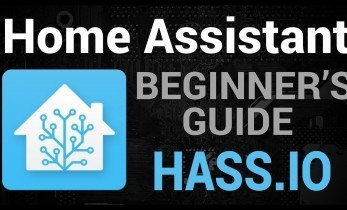 Make a DIY Smart Home Assistant with Hass.io for Raspberry Pi