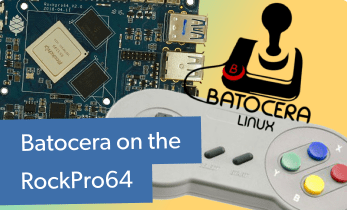 Batocera Review: Learn how to Install Batocera on Raspberry Pi