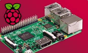Best Raspberry Pi projects Besides a Retro Gaming Console