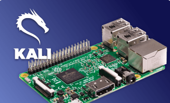 Kali Linux on the Raspberry Pi: What is Kali Linux and Should You Use it?