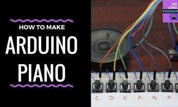 4 Amazing Raspberry Pi Synthesizer Projects