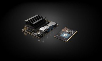Nvidia Jetson Nano Launches: New Nvidia AI Computer Platform Released