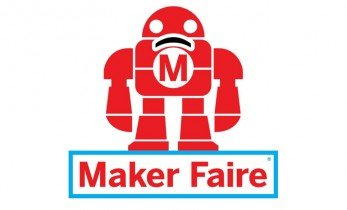 Maker Faire Lays Off its Entire Staff and Ceases Operations