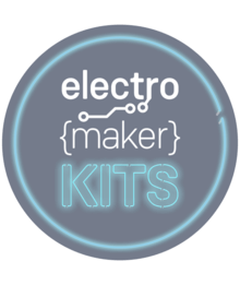 Photo of ElectromakerKits