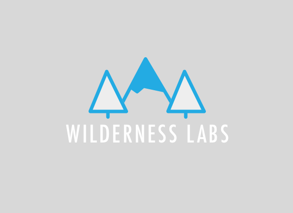 Photo of Wilderness Labs