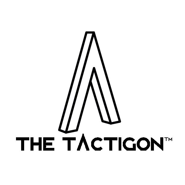Photo of The Tactigon