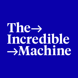 Photo of The-Incredible-Machine