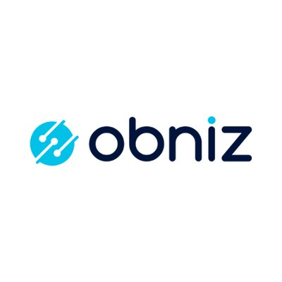 Photo of obniz.io