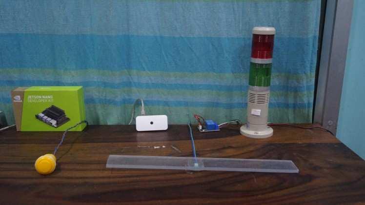 Final Setup2