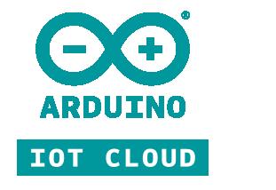 Arduino IOT Cloud
