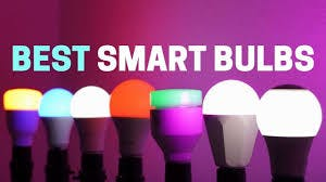 I prefer to make my own smart bulb with immense amount of customization and reverse engineering factors.