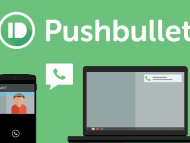 Add Push Notifications To Your Hardware