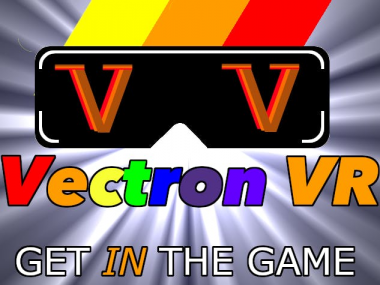 Vectron Vr