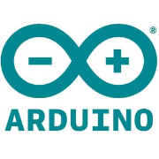Photo of Arduino