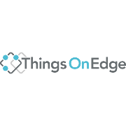 Photo of THINGS ON EDGE